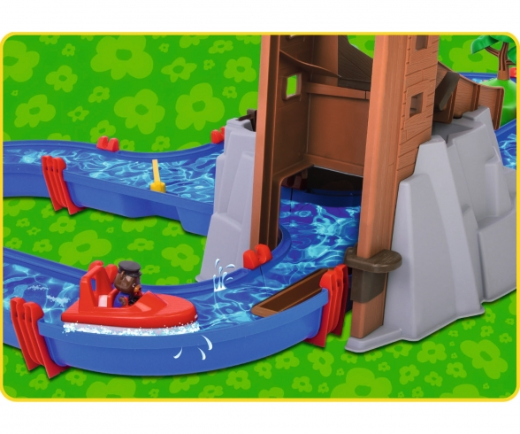 AquaPlay AdventureLand