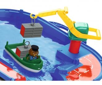 AquaPlay AmphieWorld