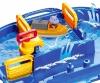 AquaPlay AquaPlay´nGo