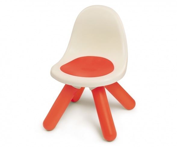 KID CHAISE ROUGE