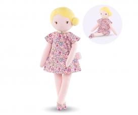 Corolle Rag Doll Blandine