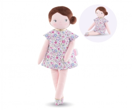 Corolle MDC Rag Doll Bella