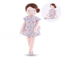 Corolle Rag Doll Bella