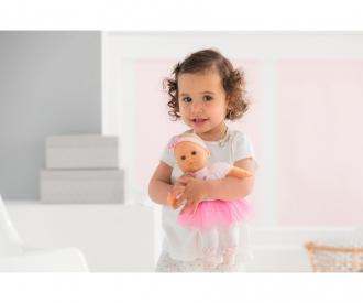 Corolle Maeva, Ballerina
