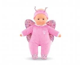 Corolle Sweet Heart, Butterfly