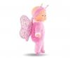 Corolle Sweet Heart, Papillon