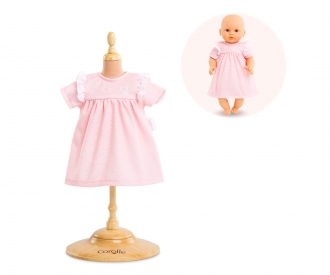 Corolle 30cm Robe, Candy