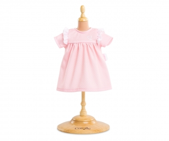 Corolle 30cm Kleid, Candy