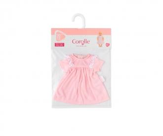 "Corolle 12""/30cm Dress, Candy"