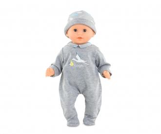 Corolle 30cm Mein erster Pyjama
