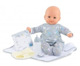 Corolle Mein Neugeborenen Set