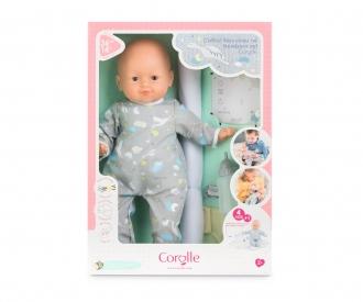 Corolle My New Born Child Set