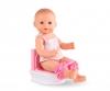 Corolle 30-36cm Toilette Interactive