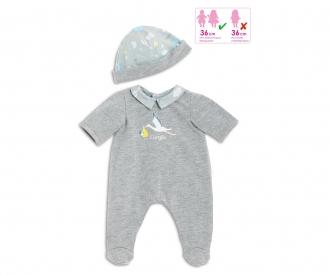 Corolle 36cm Pyjama de naissance