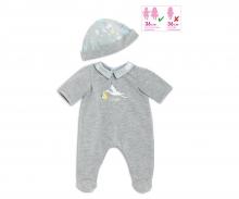 """Corolle 14""""/36cm Birth Pajamas"""