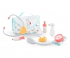 """Corolle 14-17"""" Large Doctor Set"""