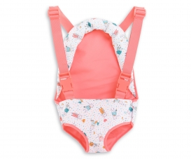 """Corolle 14-17"""" Baby Doll Sling"""