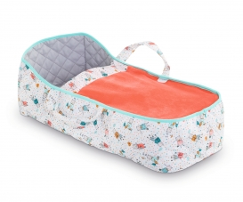 """Corolle MGP 14-17"""" Carry Bed"""