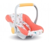 Corolle 36-42cm Couffin