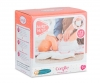 """Corolle """"14-17"""" Diapers (12x)"""