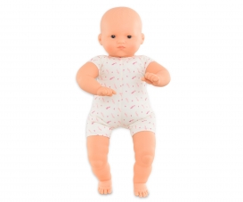 Corolle MGP Bébé Chéri to dress, 52cm