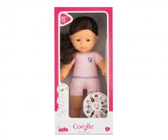 Corolle Penelope