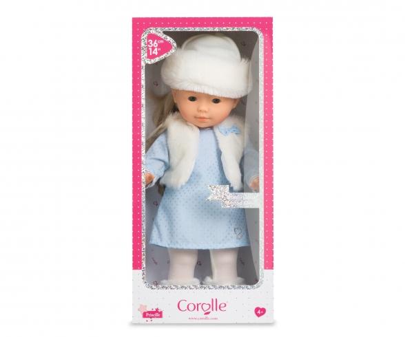 Corolle MC Priscille
