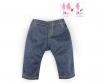 Corolle Jeans Slim