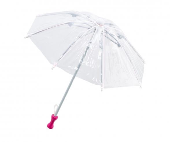 Corolle Parapluie