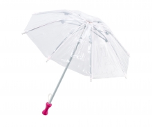 Corolle Umbrella