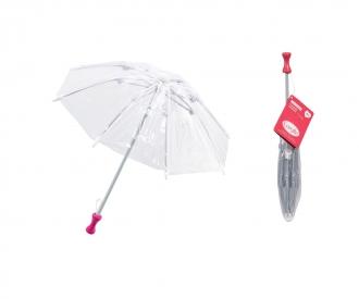 Corolle Regenschirm
