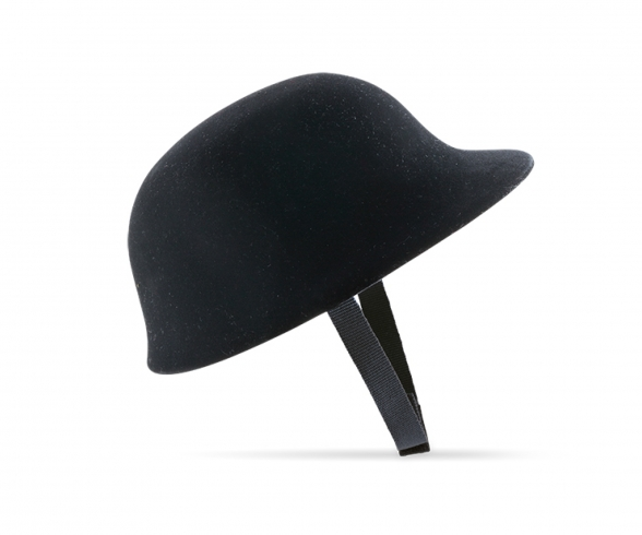 Corolle Riding Cap