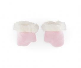 Corolle MC Mittens, pink