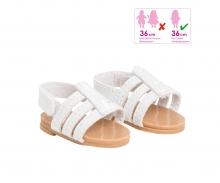 Corolle Sandales