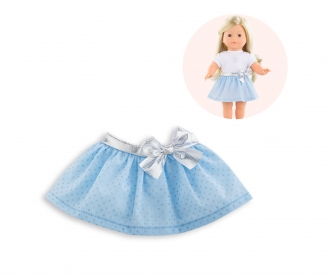 Corolle MC Party Skirt