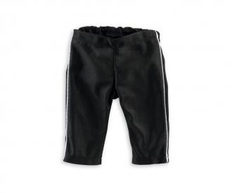 Corolle Pants