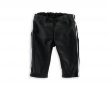 Corolle Pantalon