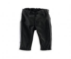 Corolle MC Pants