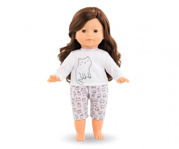 Corolle 2-piece Pajamas