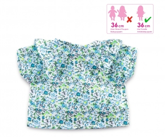 Corolle Bluse