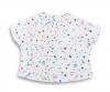 Corolle T-Shirt Confetti