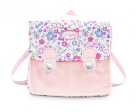 Corolle MC Schoolbag