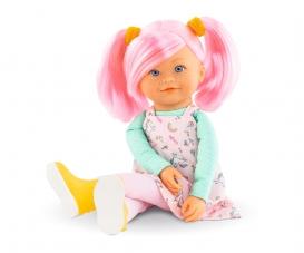 Corolle RDC Rainbow Doll Praline 40cm