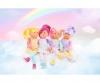Corolle Rainbow Doll Praline